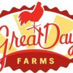 @greatdayfarms's profile picture
