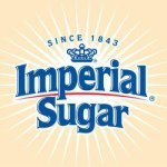 @imperial_sugar's profile picture