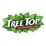 @treetopinc's profile picture