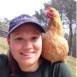 @pumpkinvinecreekfarm's profile picture on influence.co