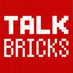 @talkbricks's profile picture on influence.co
