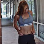 @bodybyasia's profile picture on influence.co