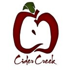 @cidercreekhardcider's profile picture