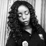 @oyinkangodstreasure's profile picture on influence.co