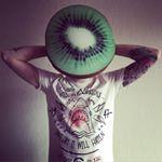 @_hetekiwi_'s profile picture on influence.co