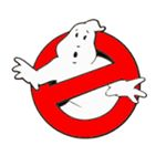 @legoghostbusters's profile picture on influence.co