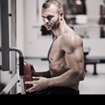@tarik.secicfitness's profile picture on influence.co