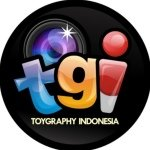 @toygraphyid's profile picture on influence.co