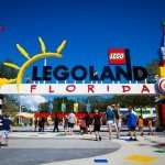 @legoland_florida's profile picture on influence.co