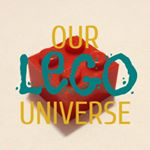 @our_lego_universe's profile picture on influence.co