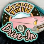 @mendondrivein's profile picture on influence.co
