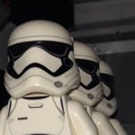 @lego_mocs_and_mods's profile picture on influence.co