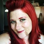 @lillamscorner's profile picture on influence.co
