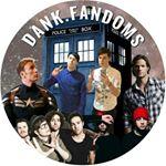 @dank.fandoms's profile picture on influence.co