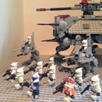 @atc_bricks_forsale's profile picture on influence.co