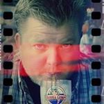 @lslphoto's profile picture on influence.co