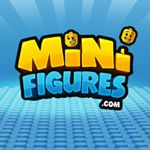 @minifigurehq's profile picture on influence.co