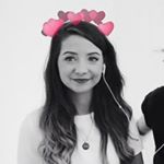 @zoellastocking's profile picture on influence.co