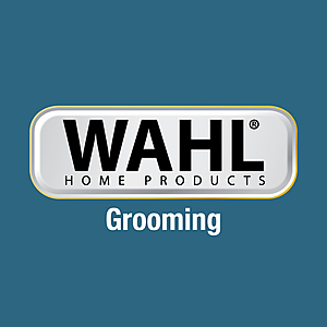 @wahlgrooming's profile picture on influence.co