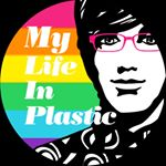 @mylifeinplastic's profile picture on influence.co