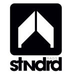 @standardbackpacks's profile picture on influence.co