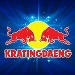 @mykratingdaeng's profile picture