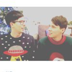 @my_love_for_phan's profile picture on influence.co