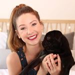 @zozeebosthings's profile picture on influence.co