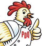 @pdqfreshfood's profile picture