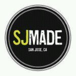 @sjmade's profile picture on influence.co