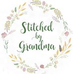 @stitchedbygrandma's profile picture on influence.co