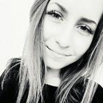 @luci_mikusova's Profile Picture