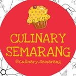 @culinary_semarang's profile picture on influence.co