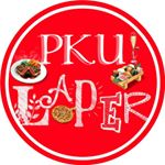 @pkulaper's profile picture on influence.co