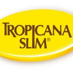 @tropicanaslim's profile picture on influence.co