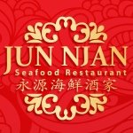 @junnjan's profile picture on influence.co