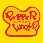 @pepperlunchid's profile picture