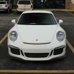@only_autos's profile picture on influence.co
