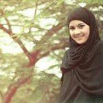 @tiwifadhilla's profile picture on influence.co