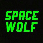 @spacewolfcollectables's profile picture on influence.co