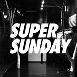 @thesupersunday's profile picture