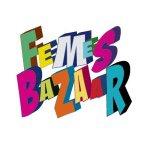 @femesbazaar's Profile Picture