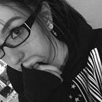 @666satanicrituals666's profile picture on influence.co