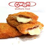 @westernfood_owan's profile picture on influence.co