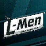 @lmen's profile picture