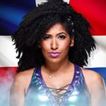 @martibelltna's profile picture on influence.co