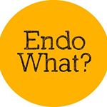 @endowhat's profile picture on influence.co