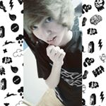 @pokeadotpikachu1's profile picture on influence.co