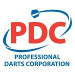 @officialpdc's profile picture on influence.co