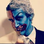 @lauxifer89's profile picture on influence.co